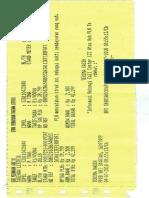 listrik.pdf