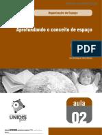 Org_Esp_A02_ZM_WEB_SF_110708