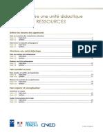 Cours-Construire-Une-Unite-Didactique.pdf