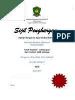 sijil spbt SHAFIQA ABDULLAH.docx