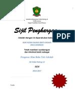 sijil spbt HUSNA.docx