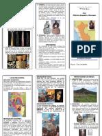 2laculturachavin-triptico-141020134442-conversion-gate01.pdf