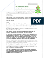 A_Christmas_In_March.pdf