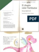 El dragón.pdf