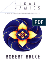 Astral Dynamics - A New Approach to Out-of-Body Experiences.pdf