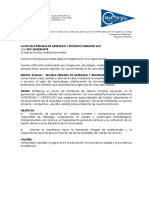 PROGRAMA_PSICOTERAPIA_NINOS_FAMILIA_PAREJA.docx