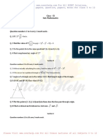 MathQuestionPaper2015.pdf
