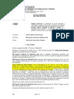 RECURSO ORDINÁRIO - 00572-2007-047-01-00-1