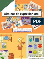 lminasdeexpresinoral-130129053804-phpapp01.pdf