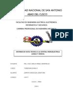 1 Universidad Nacional de San Antonio Abad del Cusco turbo 2.docx