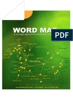 WordMap-Version-2.0.pdf
