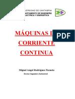 MEL- GyM (David Quispe Segales)