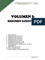 VOLUMEN I (resumen ejecutivo).docx