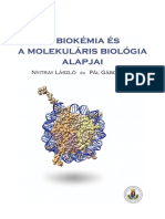BIO7_Biokemia_alapjai (1).pdf