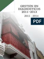 DIAGNOSTICO TUGURIOS-COMPLETOS2014