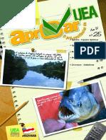prova quimica,biologia e literatura .pdf