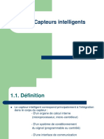 237412411-Capteur-Intelligent.pdf