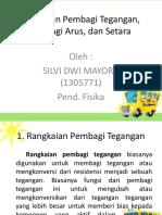 tugaspembagitegangandanarus-140905083257-phpapp02.pdf