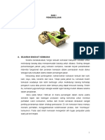 modul Packaging.pdf