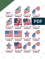 trunkPixelLayout1_v20print