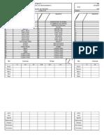 Identificacion de Tableros Electricos-plaza Oriente-2018