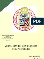 Mecfluidos Compresibles 1 2018