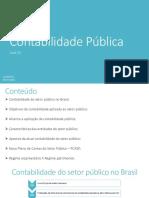 Contabilidade Pública_Aula 01