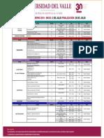 INVIERNO 2018 (1).pdf