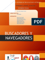 Buscadores y Navegadores3