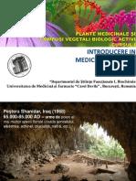 Curs1R_introducere.pdf