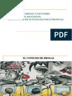 Forense_Drogas-FactoresDeRiesgoSustPsicotropicas