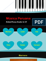 Música Peruana.pptx Xd