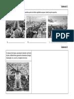 Subiecte Admitere Urbanism Iulie 2016