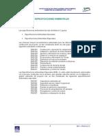 UH60 APENDICE 10 Especificaciones Ambientales JUNIO 29-09