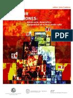 CP - 12 Drinot 2006- Construir Instituciones-Democracia, Desarrollo y Desigualdad en El Perú Desde 1980