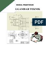 Modul_Praktikum_Gambar_Teknik revisi.docx