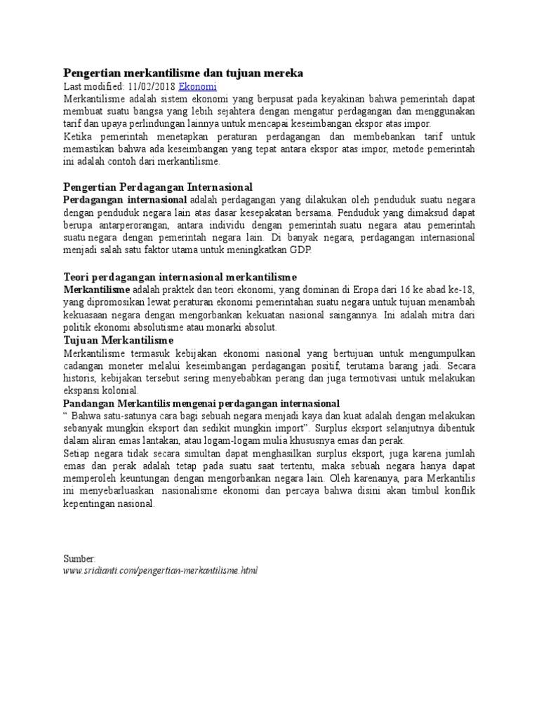Kepastian Hukum Dan Keseimbangan Ialah Kuncinya | Universitas Surabaya (UBAYA)