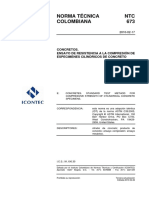 NTC 673 compresion concretos.pdf