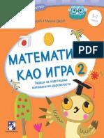 Matematika+kao+igra+2