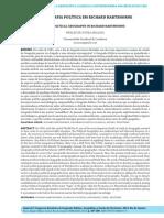 ARCASSA, Wesley 2014 - A geografia política em Richard Hartshorne.pdf