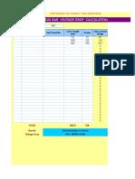Busbar-Size-calculation-22-8-12.xls