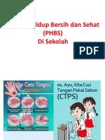 Perilaku Hidup Bersih dan Sehat (PHBS).pptx