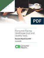 CR_Consumer_Facing_Healthcare_Cost_Quality_Tools_Nov_2016_FINAL (1).pdf