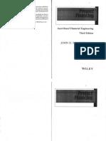 Libro Texto ProjectFinancing