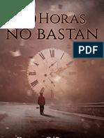 Ocho Horas No Bastan .