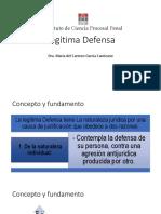 Legítimas Defensa-old 1