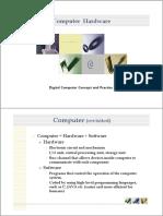 02.Hardware.pdf