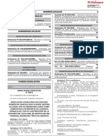 PENSION DE GRACIA.pdf