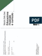 ed.musicale curricolo (1).pdf