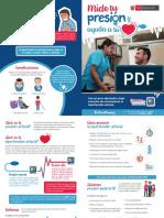 Afiche N°002-06-2018-SST Hipertensión.pdf